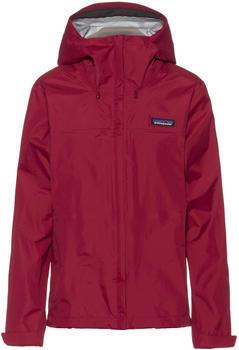 patagonia-womens-torrentshell-3l-jacket-roamer-red