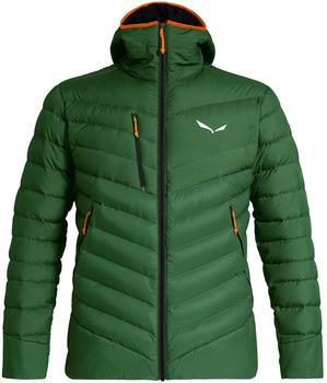 salewa-ortles-medium-2-down-mens-jacket-raw-green