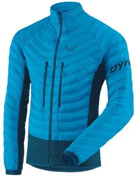 dynafit-tlt-light-insulation-jacket-men-blue-frost