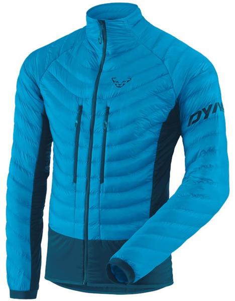 Dynafit TLT Light Insulation Jacket Men