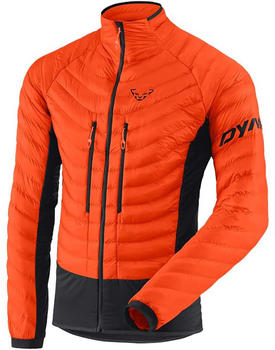 dynafit-tlt-light-insulation-jacket-men-orange-dawn