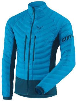 dynafit-tlt-light-insulation-jacket-men-methyl-blue