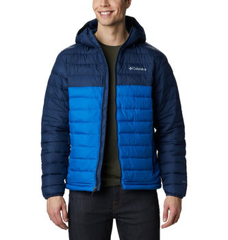 columbia-sportswear-columbia-powder-lite-hooded-jacket-bright-indigo-collegiate-navy