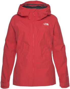 the-north-face-extent-iii-shell-cayenne-red