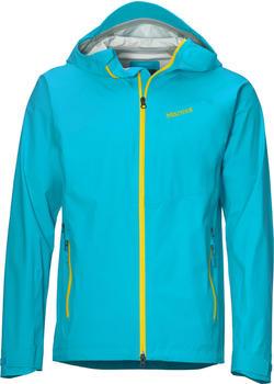 marmot-keele-peak-jacket-41040-enamel-blue