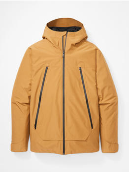marmot-solaris-jacket-11260-scotch