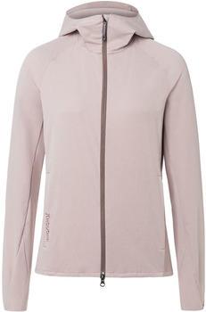 Houdini W's Daybreak Jacket powder pink