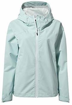 craghoppers-toscana-jacket-frost-blue