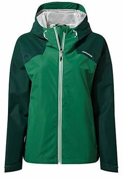 craghoppers-toscana-jacket-moutain-green