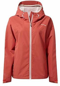 craghoppers-toscana-jacket-alpen-rose