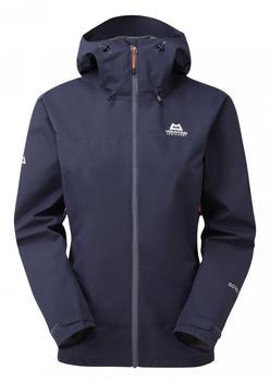 Mountain Equipment Garwhal Women's Jacket (003867) skyglow