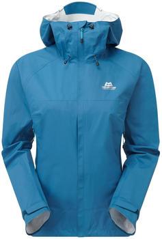 Mountain Equipment Zeno Women's Jacket (002014) ink blue