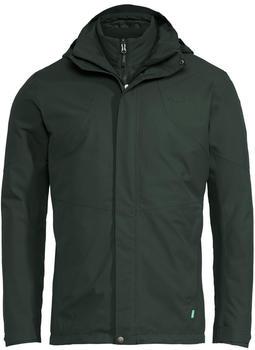 VAUDE Men's Caserina 3in1 Jacket II (42048) spinach
