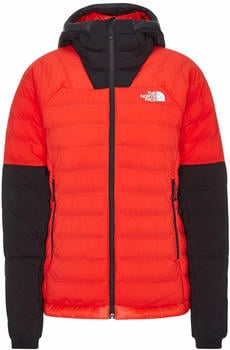 the-north-face-summit-l3-50-50-down-hoodie-women-flare-tnf-black