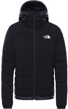 the-north-face-summit-l3-50-50-down-hoodie-women-tnf-black