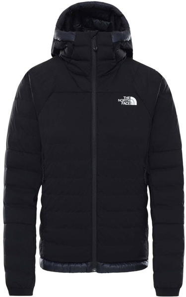 The North Face Summit L3 50/50 Down Hoodie Women