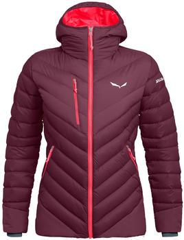 salewa-ortles-medium-2-down-womens-jacket-rhodo-red