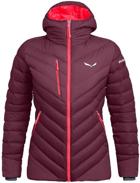 Salewa Ortles Medium 2 Down Women's Jacket