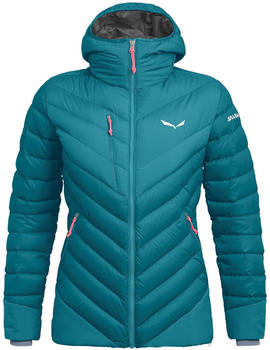 salewa-ortles-medium-2-down-womens-jacket-malta