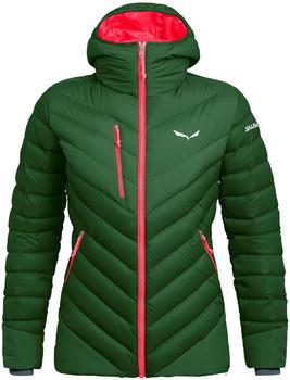 salewa-ortles-medium-2-down-womens-jacket-cilantro