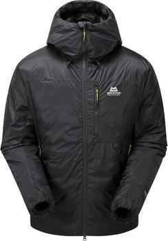 mountain-equipment-xeros-jacket-obsidian