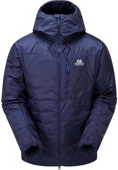 mountain-equipment-xeros-jacket-medieval-blue