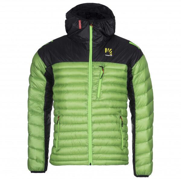 KARPOS K-Performance Light Down Jacket