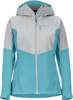 marmot-womens-rom-jacket-enamel-blue-sleet