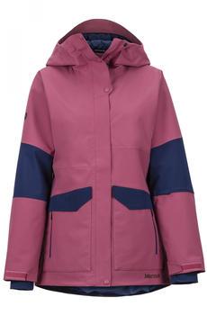 marmot-wilder-jacket-women-79250-dry-rose-arctic-navy