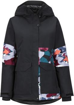 marmot-wilder-jacket-women-79250-black-multi-pop-camo