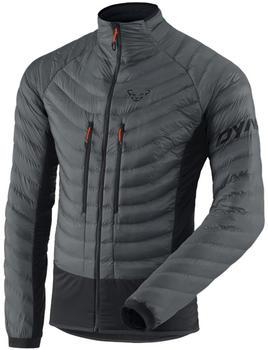dynafit-tlt-light-insulation-jacket-men-grey-magnet