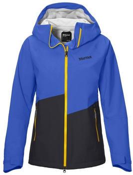 marmot-evodry-clouds-rest-jacket-women-royal-night-black