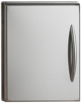 Napoleon Einbau-Tür (N370-0361-1)