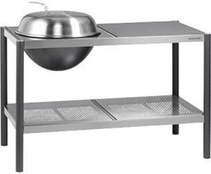 Outdoor Küchen Test : Januar test die besten outdoorküchen