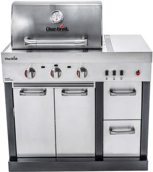 char-broil-ultimate-3200