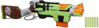 Hasbro Nerf Zombie Strike SlingFire Blaster (A6563EU4)
