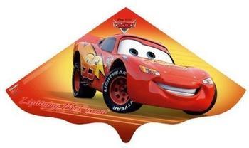 Günther Disney's Cars (1183)