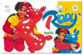 rehaforum-rody-huepfpferd-211487