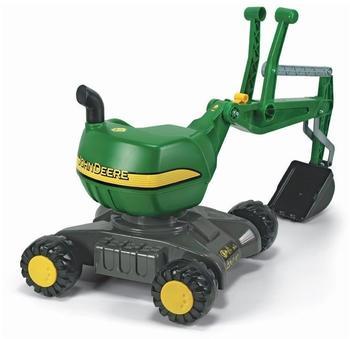 Rolly Toys rollyDigger John Deere (421022)