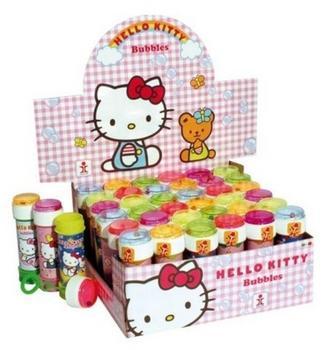 hello-kitty-min-seifenblasenschwert-minions-175ml