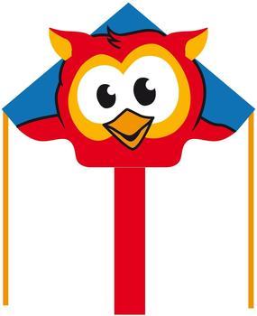 Invento Simple Flyer Owl 120 cm