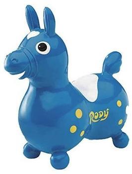 jakobs-rody-huepfpferd-4019961