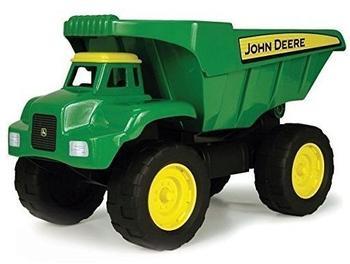 TOMY John Deere Kipplaster (42928)