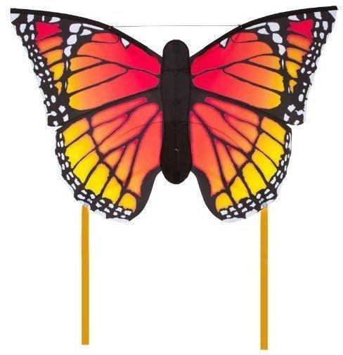 Invento Butterfly Kite Monarch L