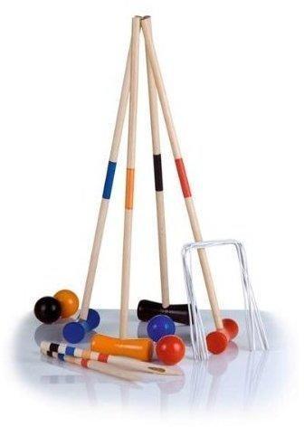 Croquetspiel (8639)