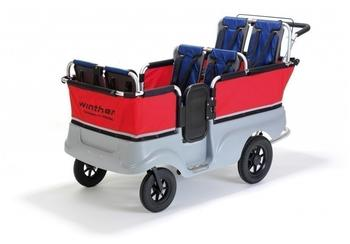 winther-turtle-kinderbus-fuer-6-kinder-8900801