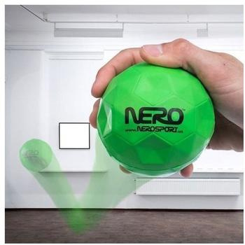 out-of-the-springball-soft-nero-sort-12-0955-d9cm