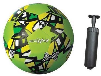new-sports-nsp-neopren-fussball-handpumpe-im-set