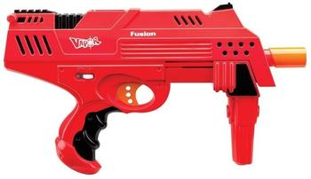 razor-usa-llc-10073754-fusion