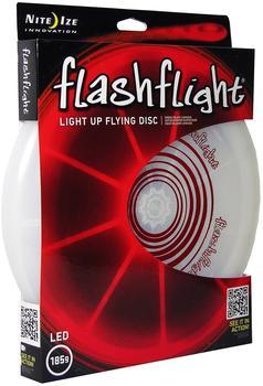 nite-ize-flashflight-nite-ize-nachtleuchtende-led-ultimate-frisbee-disc